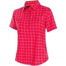 Trangoworld Camisa Lenes W