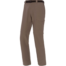 Trangoworld Pant. Largo Convertible Gratal