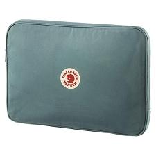 Fjällräven Kanken Laptop Case 15