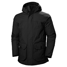 Helly Hansen Killarney II Parka