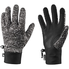 Columbia Birch Woods Glove
