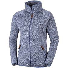 Columbia Chillin Fleece Non Hooded W
