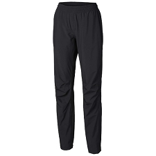 Columbia Evolution Valley Pant