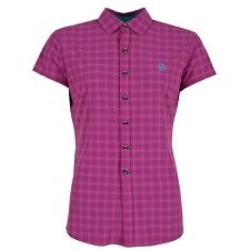 Ternua Brita Shirt W