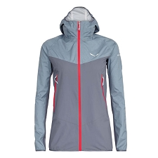 Salewa Agner Ptx 3L Jacket W