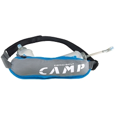Camp Ergo Belt
