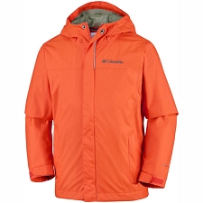Columbia Watertight Jacket Jr