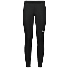Odlo Velocity Logic Light Tights