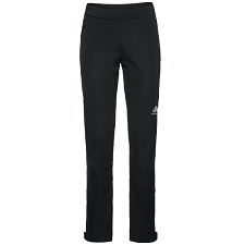 Odlo Aeolus Element Warm Pants W
