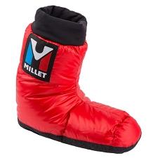 Millet Trilogy Mxp Down Socks