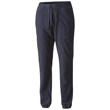Columbia Summer Time Pant W