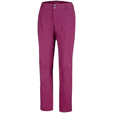 Columbia Saturday Trail Pant W