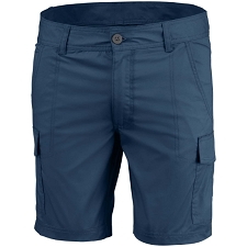 Columbia Boulder Ridge Cargo Short