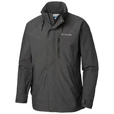 Columbia Good Ways II Jacket