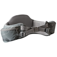 Black Diamond Access  Hipbelt Women