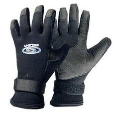 Seland Agukev Gloves