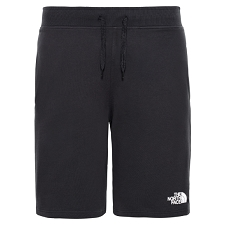 The North Face Standard Short Light