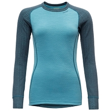 Devold Duo Active Shirt W
