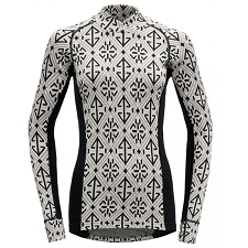 Devold Liadalsnipa Shirt W