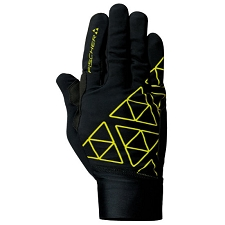 Fischer XC Glove Racing Pro Light