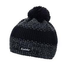 Eisbar Styler Pompon MÜ