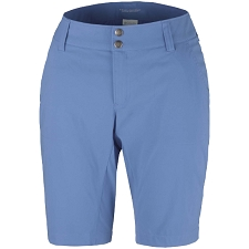 Columbia Saturday Trail Long Short W