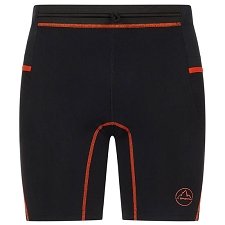 La Sportiva Freedom Tight Short M