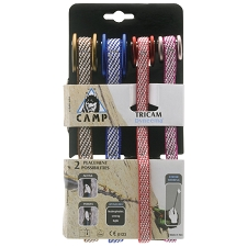 Camp Tricam Dyneema Set 4P