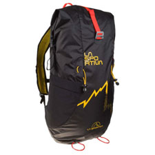 La Sportiva Alpine Backpack