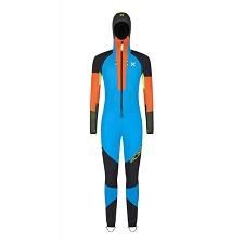 Montura Skisky Grade Overall