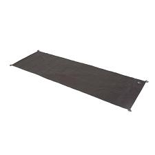 Rab Nylon Ground Cloth 1