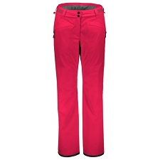 Scott Ultimate Dryo 20 Pant W