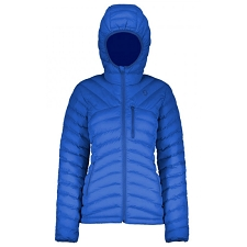 Scott Insuloft 3M Jacket W