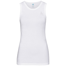 Odlo Performance Light Suw Crew Singlet  W