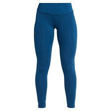 Salomon Agile Warm Tight W