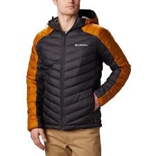 Columbia Horizon Explorer™ Hooded
