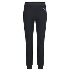 Montura Sound Winter Pants W