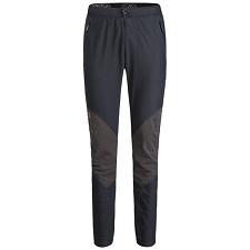 Montura Vertigo Pants -7 cm