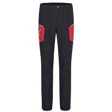 Montura Ski Style Pants