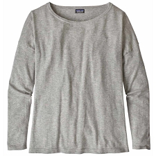 Patagonia Low Tide Sweater W