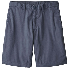 Patagonia All-Wear Shorts -10 In