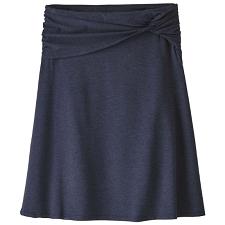 Patagonia Seabrook Skirt W