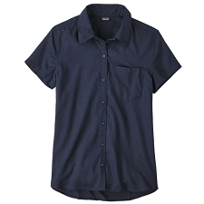 Patagonia LW A/C Top W