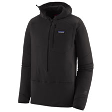 Patagonia R1 Pullover Hoody