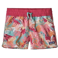 Patagonia Costa Rica Baggies Shorts Jr