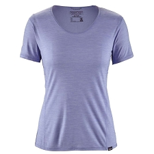 Patagonia Capilene® Cool Lightweight Shirt W
