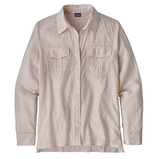 Patagonia Lightweight A/C Buttondown Shirt W