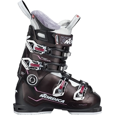 Nordica Speedmachine 95 W Thermoformable