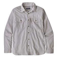 Patagonia Cayo Largo II Shirt