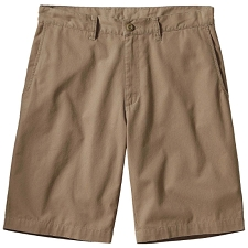 Patagonia All Wear Shorts